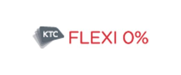 ktc-flexi-0